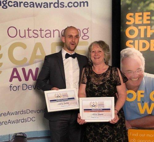 Care-Awards-2019-1
